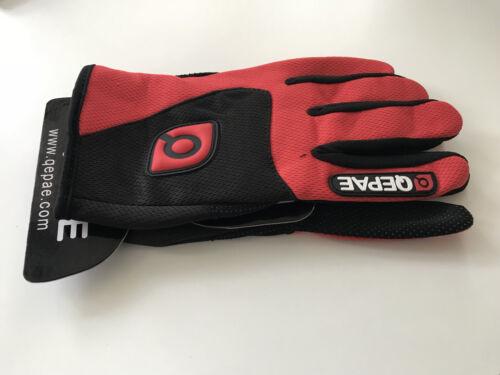 Fahrradhandschuhe Handschuhe Dirt Bike Mtb Motocross Arbeitshandschuhe P23