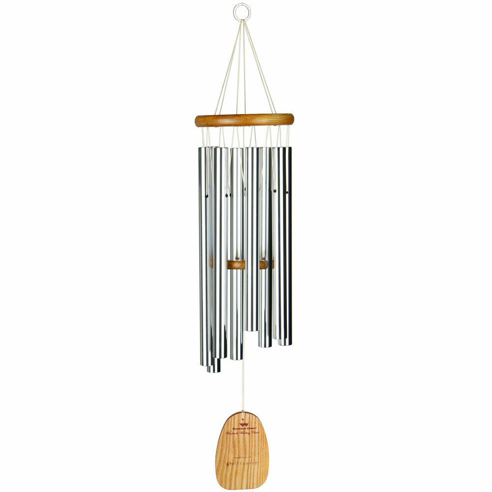 Woodstock Chimes Wedding Chime IDO