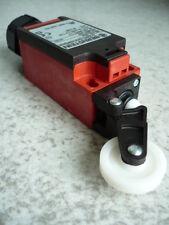 Endschalter Grenztaster Positionsschalter limit switch Zippo 1506 1521 1250 1501