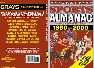 Back-to-the-Future-BTTF-Grays-Sports-Almanac-Cover