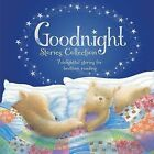 Goodnight Stories Collection by Parragon (Hardback, 2015)