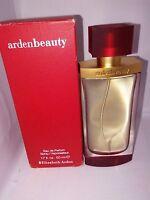 Elizabeth Arden Ardenbeauty Eau De Parfum 50 Ml