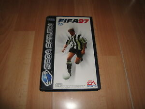 FIFA-97-DE-EA-SPORTS-PARA-LA-SEGA-SATURN-FACTORY-NEW-NUEVO-A-ESTRENAR