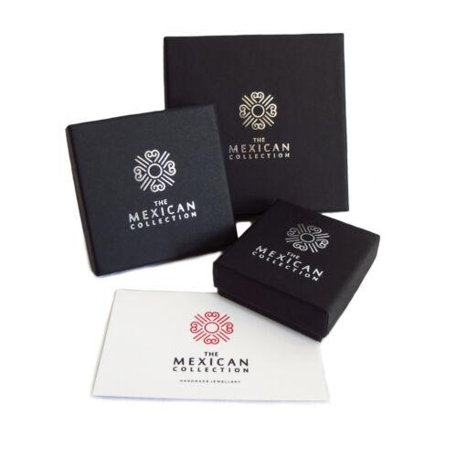 Calla Lily flor plata esterlina 925 y diseñador de Cobre Colgante