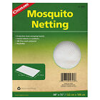 Coghlans Mosquito Netting - Mesh Repair 48x72 Polyester Insectbug Camping
