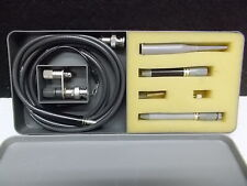Original, Philips, Tastkopfset, 8 Teile / Parts