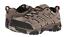 NEW-Merrell-Men-Moab-2-Waterproof-Hiking-Shoes-size-8-9-10-10-5 thumbnail 1