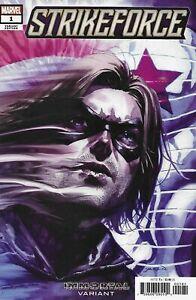 Strikeforce-1-immortal-Variant-Cover-Marvel-Comics-2019