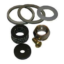 Use for Either Hot or Cold Stem LASCO 0-4071 Kohler Stem Repair Kit