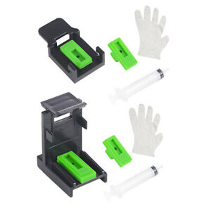 Ink-Cartridge-Clamp-Pumping-Absorption-Clip-Tool-Supplies-Parts-for-Cannon-HP