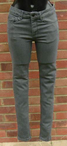 """Inside Leg 32/"""". Reiss Smith Style Black And Grey Colours Skinny Jeans All Sizes"""