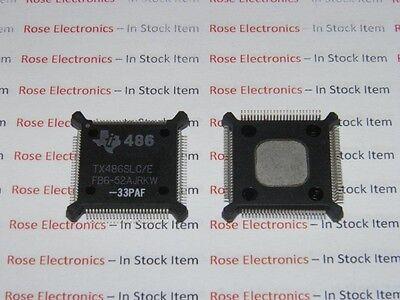 20PCS TA7642 in-line TO-92 FM IF processor Radio circuit single radio chip /%l