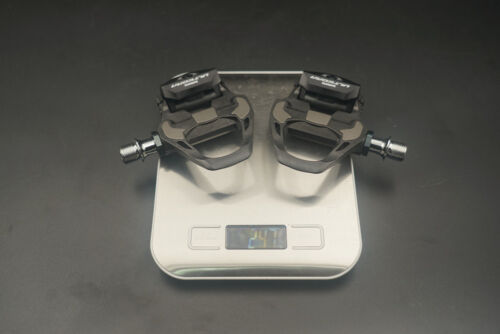 Shimano Ultegra PD-R8000 Pedals Carbon Self-locking Pedal Road Bicycle