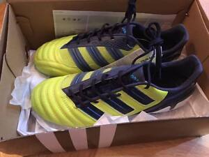 f1a938b4100e Image is loading Adidas-Adipower-Predator-TRX-FG-Brand-New-Authentic-