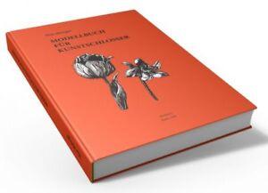 Modellbuch für Kunstschlosser (Buch Max Metzger von Metzger)