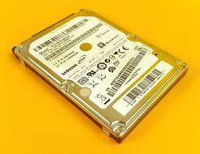 SAMSUNG Unidad De Disco Duro 1000GB Modelo: ST1000LM024/HN-M101MBB/LCP