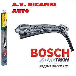 FORD B-Max Posteriore Spazzola Tergicristallo Bosch 2012 in poi