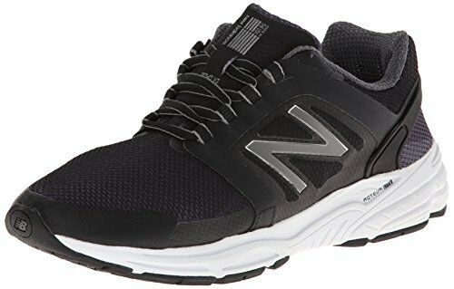 New Balance Mens Shoe- M3040 Optimum Control Running Shoe- Mens Pick SZ/Color. 59367c