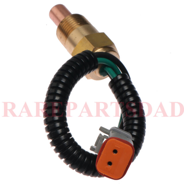 41-6538 416538 Water Temperature Sensor For Thermo King