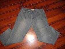 Men's ROK Jeans Size 40x32 EUC!
