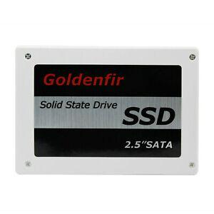 Goldenfir-Sataii-Ssd-Hd-360G-480G-Disco-Duro-de-Estado-Solido-2-5-960G