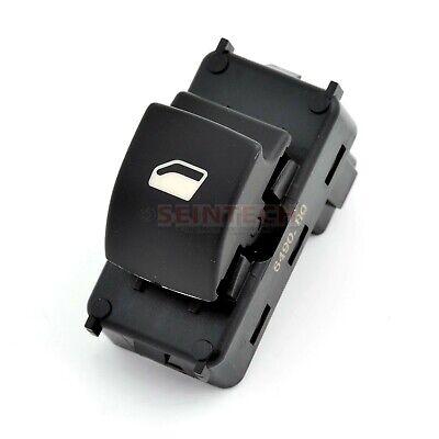 Electric Window Control Switch Rear Right For Peugeot 207 6490 Hq Uk Rhd Ebay