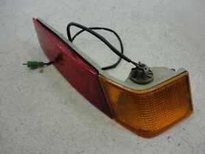 87-Yamaha-Venture-Royale-XVZ1300-RIGHT-REAR-SADDLE-BAG-LIGHT