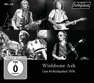 Wishbone-Ash-Live-at-Rockpalast-1976