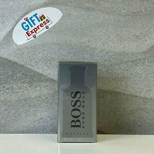 Boss-No-6-By-Hugo-Boss-1-7-oz-50-ml-EDT-Spray-For-Men-New-In-box