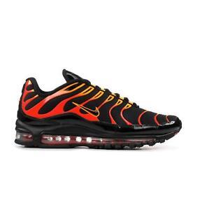 97 scarpe nike