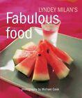 Fabulous Food by Lyndey Milan (Paperback, 2014)