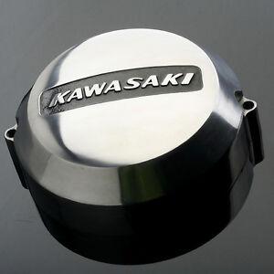 KAWASAKI-H1-500-H1-D-CARTER-D-ALLUMAGE-NEUF