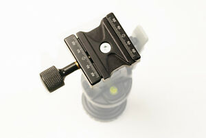 Arca-swiss-type-clamp-4-Manfrotto-222-works-with-RRS-Kirk-Wimberley-benro
