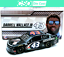 thumbnail 1 - Bubba-Wallace-2020-BLACKLIVESMATTER-1-24-Die-Cast-IN-STOCK