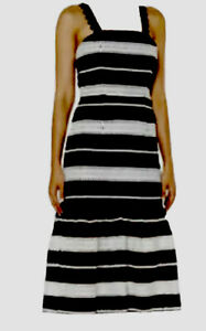 La Maison Talulah  Darling One Midi Lace Dress. Size M  RRP$320 80% Off