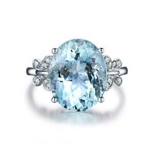 Mode-natuerlichen-blauen-Topas-Schmetterling-Ring-Frauen-zarten-Ring-Schmuck