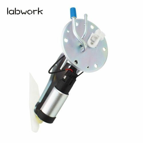 New Fuel Pump and Hanger Assembly For Honda Civic Acura EL Integra 1.6 1.8L US