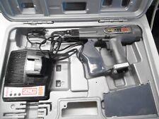 Senco Duraspin Screw Gun Ds202 14v