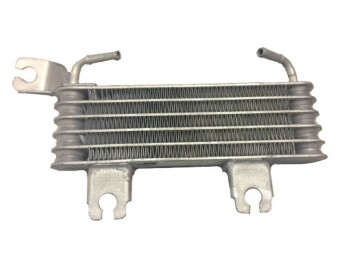 New Auto Transmission Oil Cooler For Hyundai Tucson Kia Sportage 2.7L 254602E000