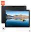 Laptop-Android-8-1-4G-64G-Tablet-10-1inch-Quad-Core-WIFI-bluetooth-V4-0-Dual-SIM thumbnail 13