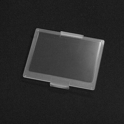 Astro AL-E3 Camera LCD Hood Cover Screen Protector for Olympus E-3