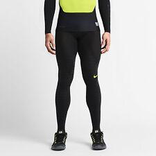 item 3 Nike Pro Combat Recovery Hypertight Men's Training Tights - NIB -Nike  Pro Combat Recovery Hypertight Men's Training Tights - NIB