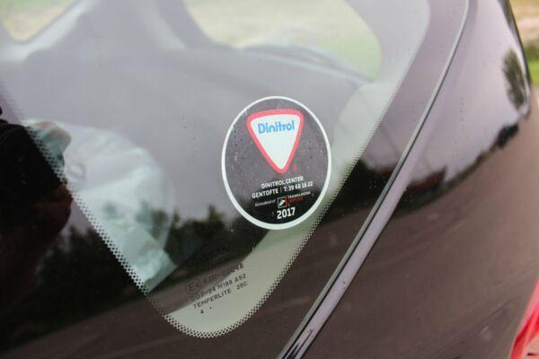 Nissan Note 1,2 Visia - billede 5