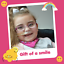 thumbnail 1 - Helen and Douglas House Charity Gift that Gives Twice GIFT OF A SMILE £5