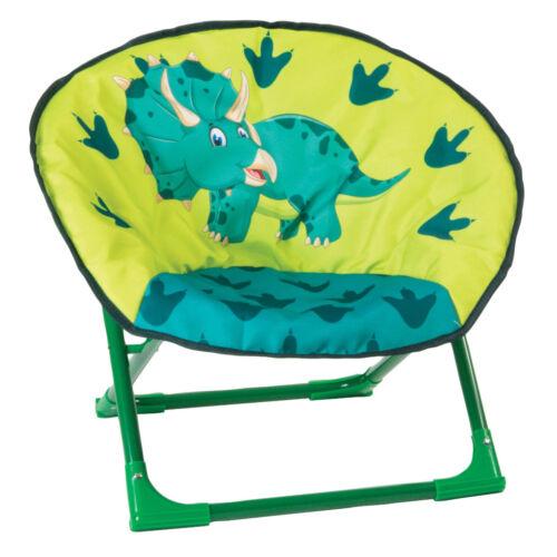 Quest Kids Moon Chair