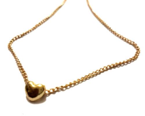 Gothic Snake Wing Cross Schw R5U9 Jewelery Anhänger Halskette Für Mann Kette