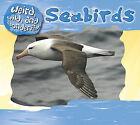 Seabirds by Julie Murphy (Hardback, 2010)