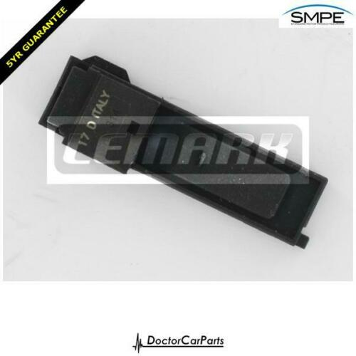 Sensor de pedal del embrague para BMW E90 04 /> 11 1.6 2.0 2.5 3.0 Diesel Gasolina Auto SMP