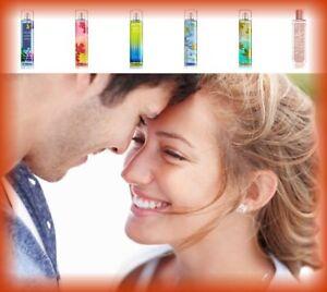 Bath-and-Body-Works-Fine-Fragrance-Mist-BODY-SPLASH-SPRAY-8-fl-oz-Your-Choice