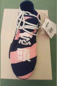 Boys Size Bbc Club e Billionaire 10 Navy Uk Adidas Race Nmd Human Pink Xz4OnxHT